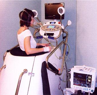 Klinické testy
