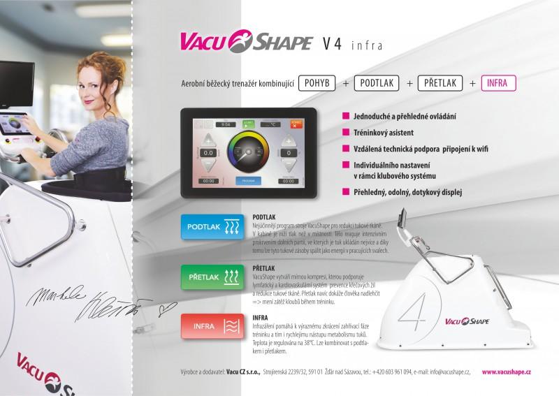V4-prezentace-e1576925780116