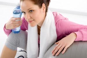 Zdravé hubnutí aneb buďte aktivní!