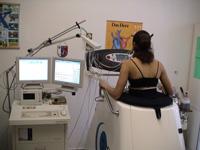 Klinické testy VacuShape